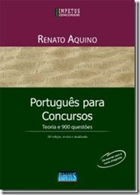 1---Portugus-para-Concursos---Teoria