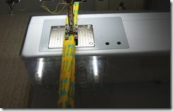 stitch strap2