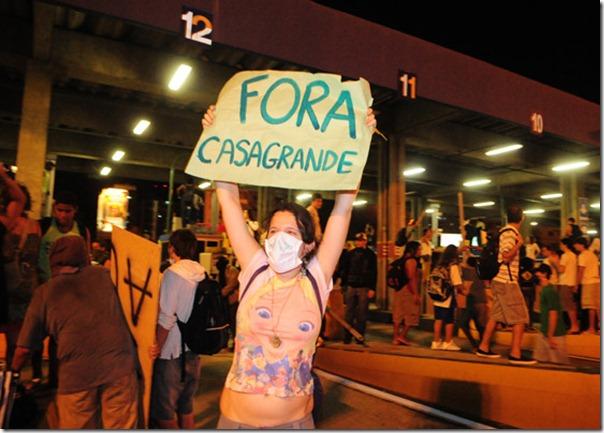 protesto estudantes vitória es dia 3 (9)