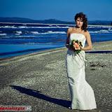 Zdjęcia ślubne, fotografia ślubna w Trzęsaczu