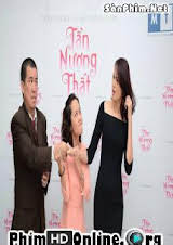 Tần Nương Thất