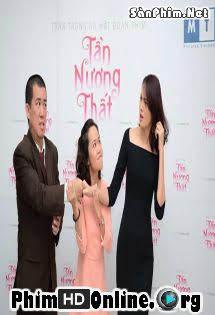 Tần Nương Thất - ctv14