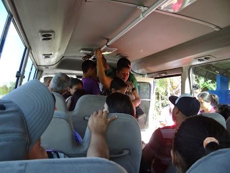 12. Autobuz in Panama.JPG