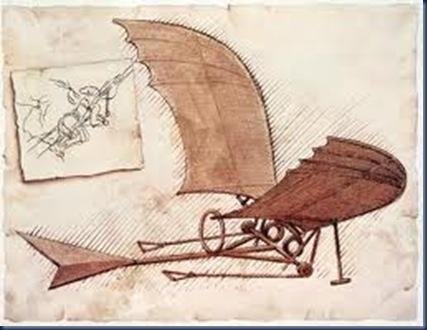 Artefacto para volar LDV