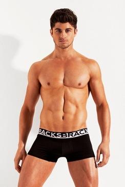 nick-bracks-for-underbracks-11