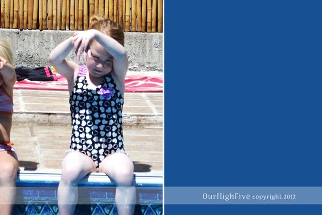 07-2012-Rachel-swim