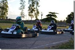 III etapa III Campeonato Clube Amigos do Kart (108)