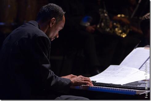 orquestra IV concerto-9