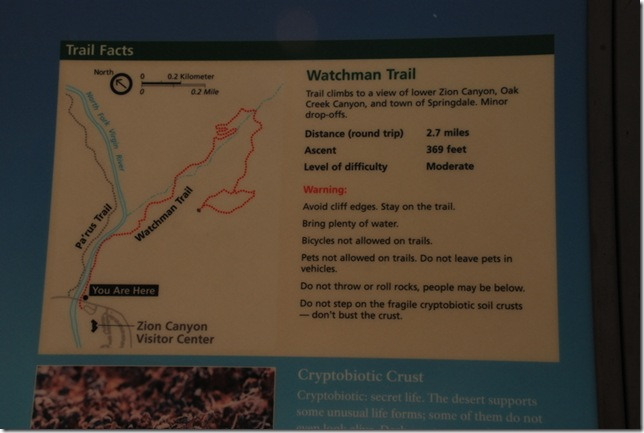 05-05-13 C Watchman Trail 002