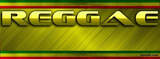 capas para facebook REGGAE 02
