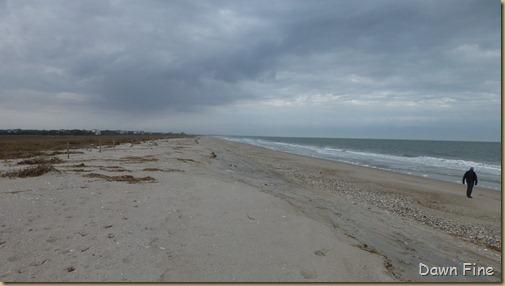 Edisto Beach State Park_009