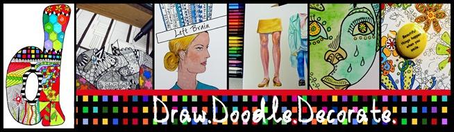 DrawDoodle23