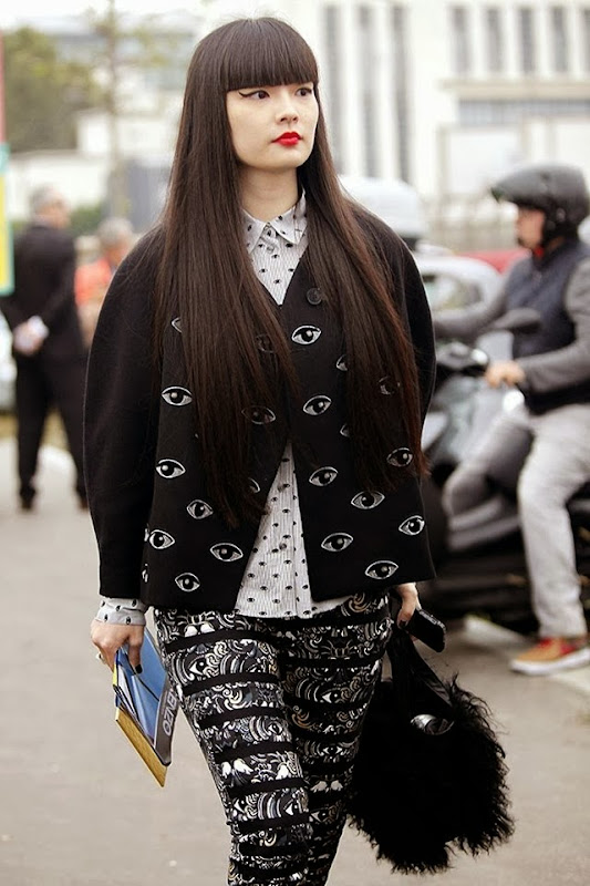 kenzo-eyes prints-street style-fashion-moda-trends-tendencias-estampados-ojos