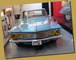 motor museum7