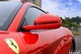 Ferrari-F12-DMC-4