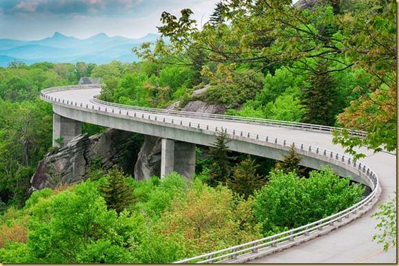blue-ridge-parkway-720