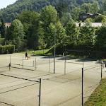 instalaciones_tenis_4.jpg