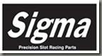 Sigma_logo_m