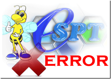espt-error
