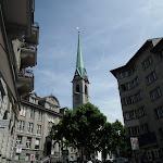 077 - Prediger kirche.JPG
