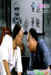 Phá Gia Chi Tử - The Prodigal Son Tập HD 1080p Full
