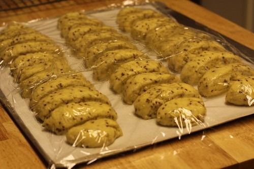 biscotti_picanti_027