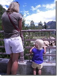 Colorado Summer 036