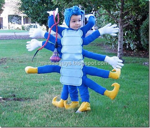disfraz-infantil-oruga