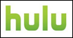 Hulu Logo