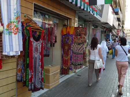 Moda Dubai