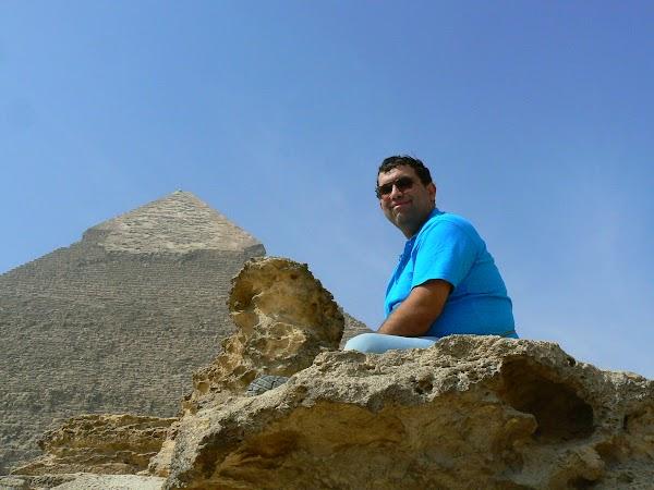 3. la piramida.JPG