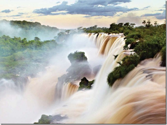 ArgentinianWaterFalls-1