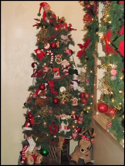 hall_tree
