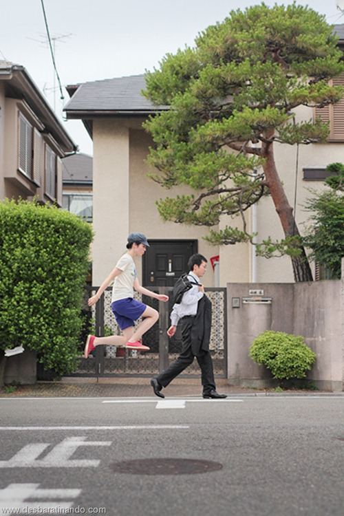 garota japonesa flutua desbaratinando (14)