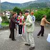Miha-Remec-obisk-v-Oseku-09.jpg