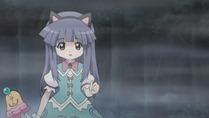 [Zenyaku] Higurashi no Naku Koro ni Kira OVA 02 [BD 1280x720 x264 FLAC] [14FA7A60].mkv_snapshot_21.08_[2011.10.11_13.32.03]