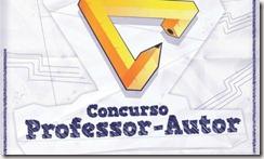 professor_autor2