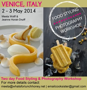 Venice2014-GOLD-Sidebar-Square