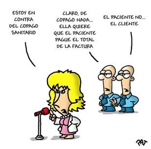 copago-sanitario1