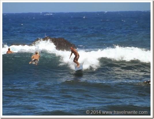Maui2014BF 061