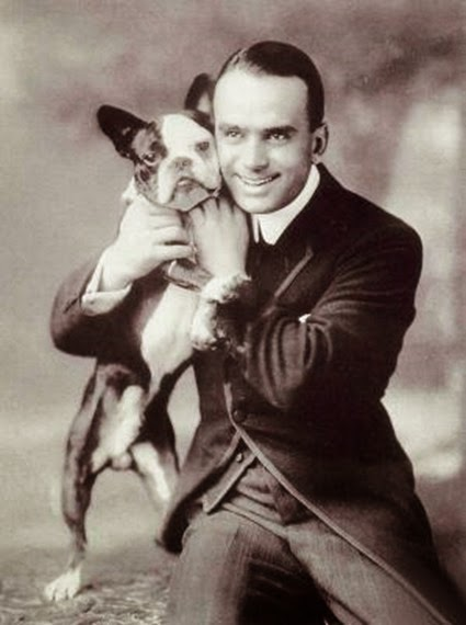 Douglas Fairbanks 012