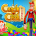 Candy Crush Saga mod apk (unlimited lives)