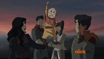 The.Legend.Of.Korra.S01E08.When.Extremes.Meet.720p.HDTV.h264-OOO.mkv_snapshot_08.40_[2012.06.02_18.27.32]