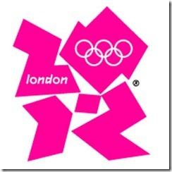 logo-Londres-2012