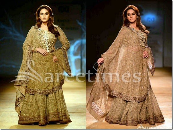 Huma_Qureshi_Rimple_and_Harpreet_Narula_Lehenga(1)