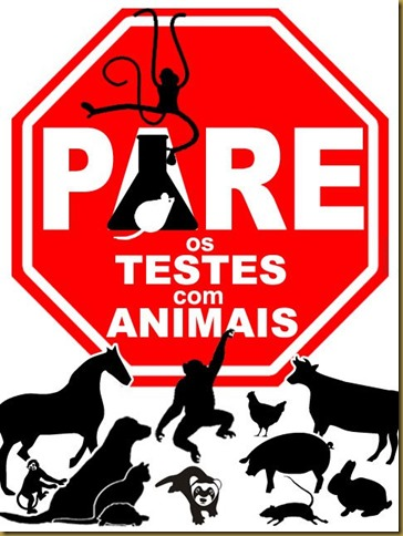 pare_testes_animais1
