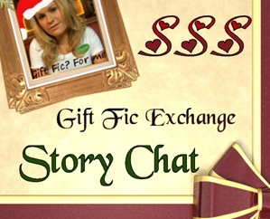 SSS Fic exchange banner