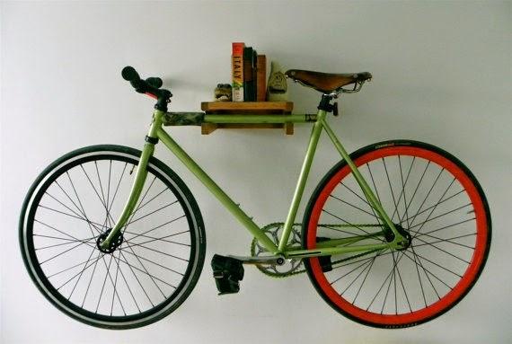 Bike Rack 02