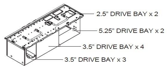 GD08-rack-discosduros