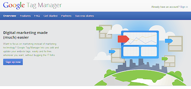 Google Tag Manager.png